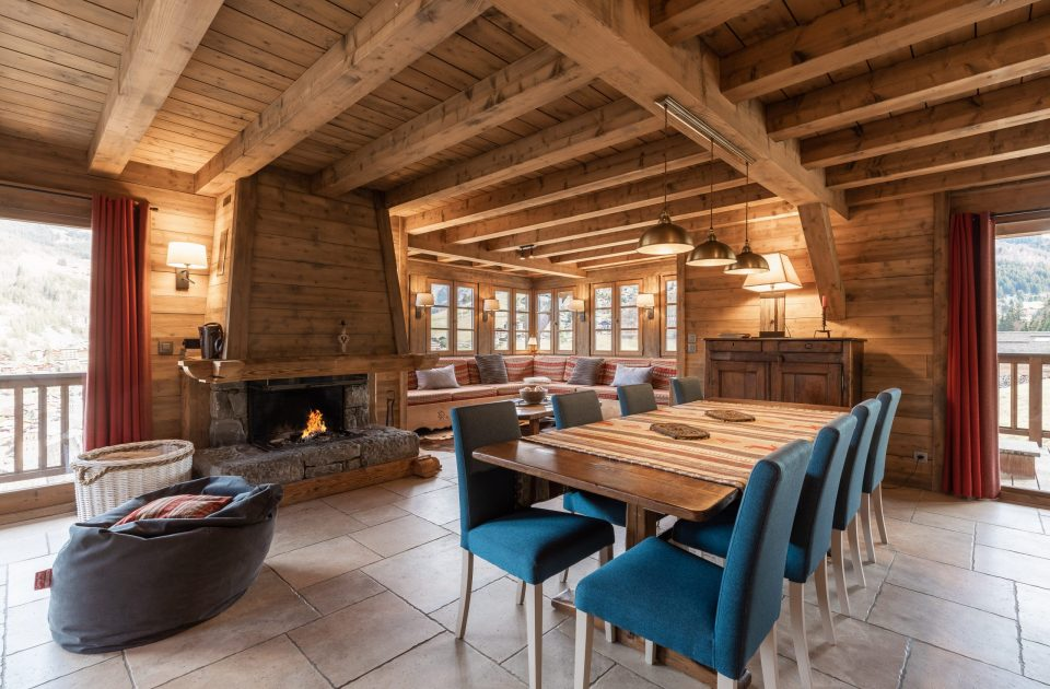 locatherac-chalet-clafoutic.hudry-10
