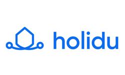 holidu2